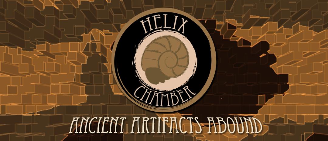 Helix Chamber