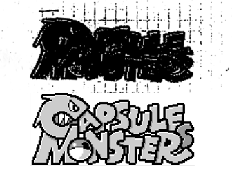 0ef582e8f3f What Dreams May Come  Prototype Data for Pokémon Red and Green ...